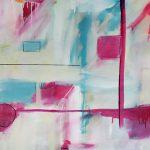Abstract-GAM163