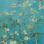 Almond Blossom-GAM141