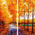 Fall-Gam184