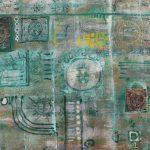 Abstract-GAM207