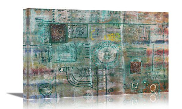 Abstract-GAM207-C
