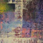 Abstract-GAM214