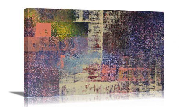 Abstract-GAM214-C