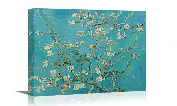 Almond Blossom-GAM103-C